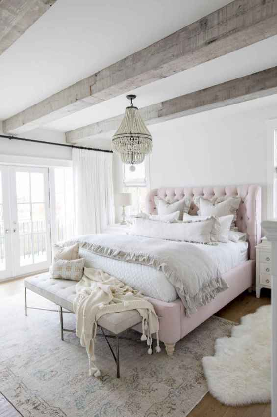 44 Gorgeous Master Bedroom Ideas