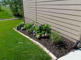 44 Incredible Side House Garden Landscaping Ideas