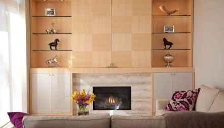 45 DIY Pallet Project Home Decor Ideas