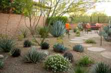 45 Low Maintenance Front Yard Landscaping Ideas