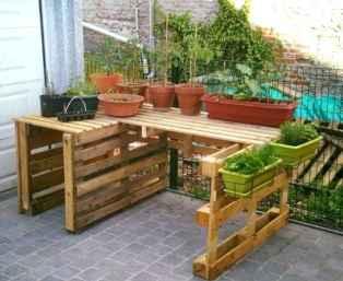 47 DIY Pallet Project Home Decor Ideas