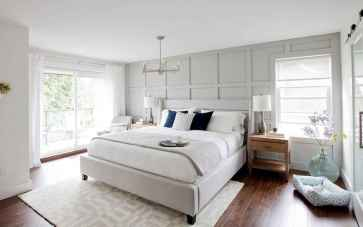 47 Gorgeous Master Bedroom Ideas