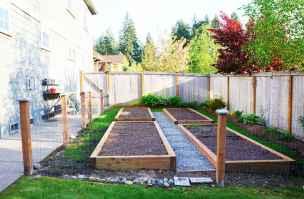 47 Incredible Side House Garden Landscaping Ideas