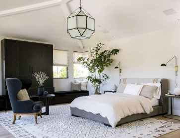 48 Gorgeous Master Bedroom Ideas
