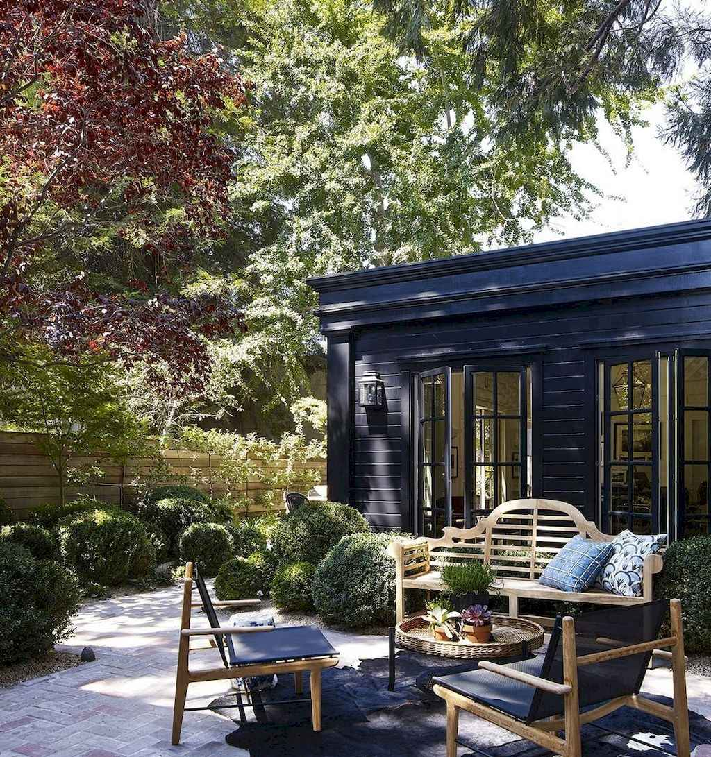 50 Awesome Small Patio on Budget Design Ideas