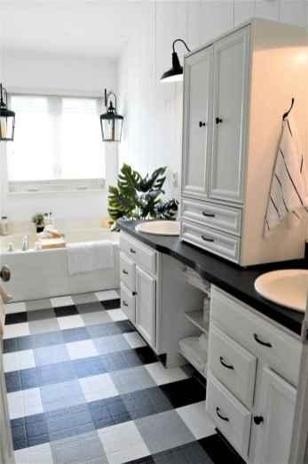 50 Beautiful Master Bathroom Ideas