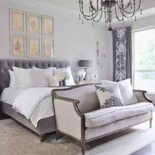 50 Gorgeous Master Bedroom Ideas