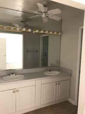 51 Beautiful Master Bathroom Ideas