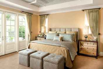 52 Gorgeous Master Bedroom Ideas