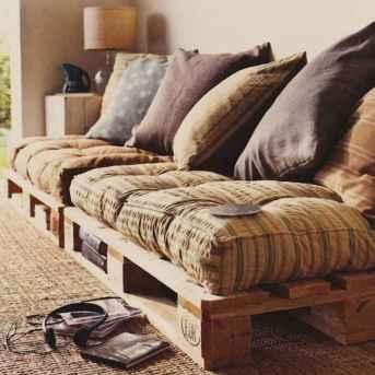 53 DIY Pallet Project Home Decor Ideas