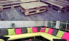 53 Easy Backyard Fire Pit with Cozy Seating Area Ideas