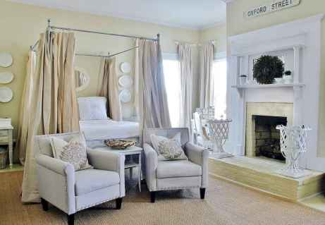 54 Gorgeous Master Bedroom Ideas