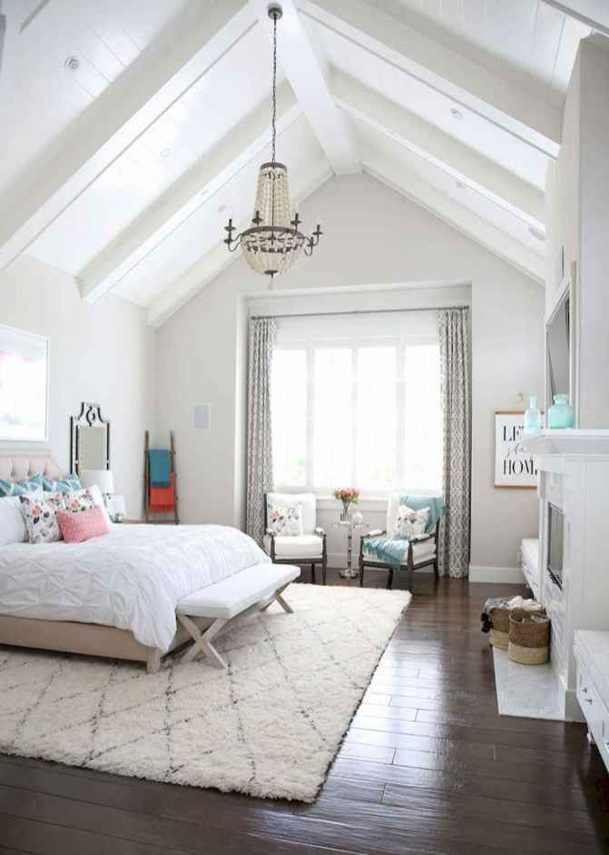55 Gorgeous Master Bedroom Ideas
