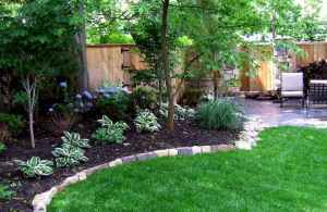 57 Low Maintenance Front Yard Landscaping Ideas