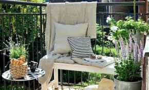 59 Awesome Small Patio on Budget Design Ideas