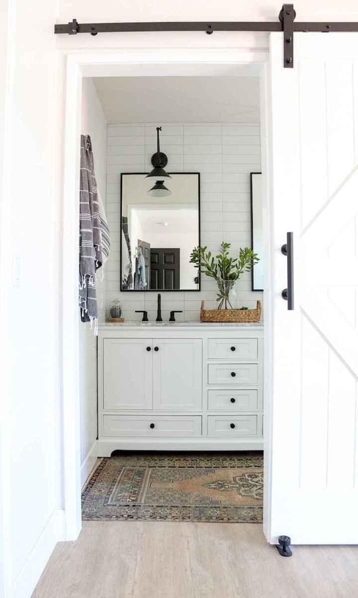 60 Beautiful Master Bathroom Ideas