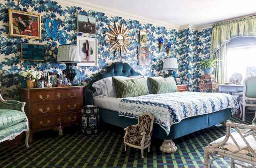60 Gorgeous Master Bedroom Ideas