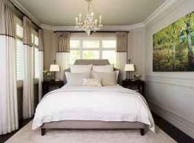 64 Gorgeous Master Bedroom Ideas