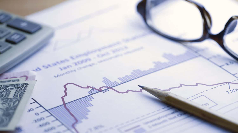 investing in stocks 101