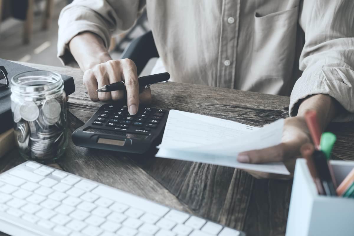 How To Avoid Taxes On Rmd