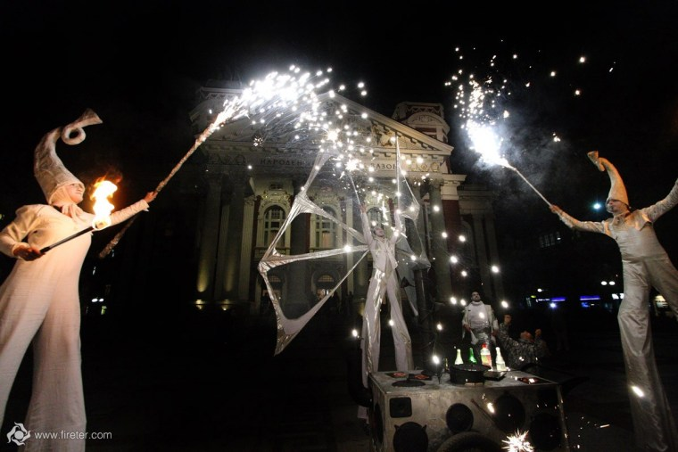 fireter gallery 2009 12