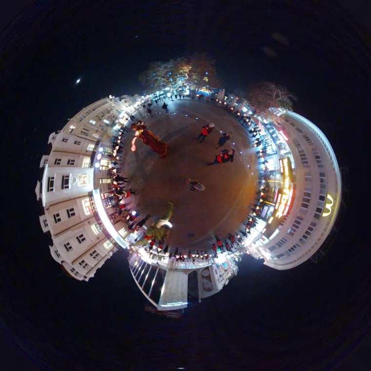 show plovdiv 2019