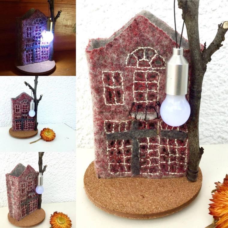 woolen house by yaroslava bykova 2