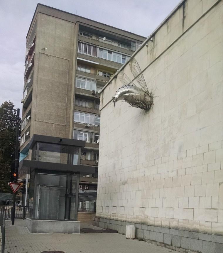 gabrovo museum of satire 4