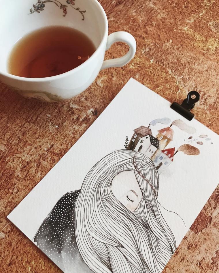 Panni Czikkely coffee 1