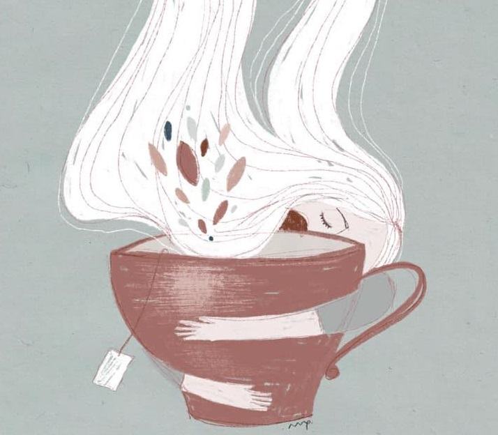 Panni Czikkely coffee Copy 2