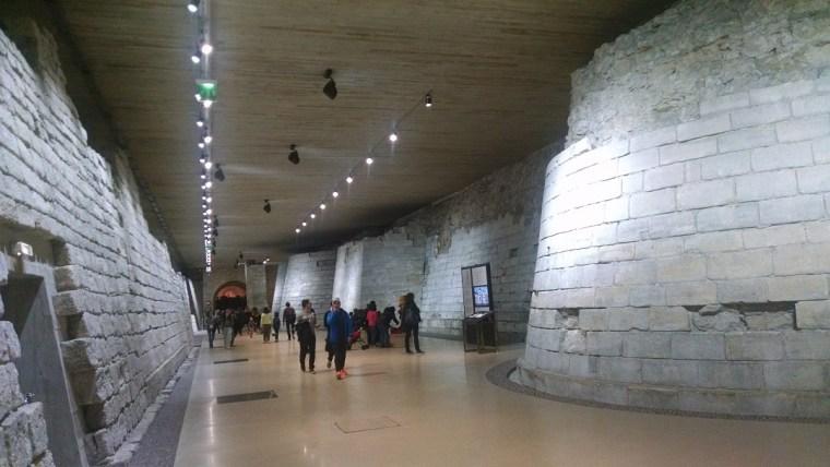 Pavillon de lHorloge