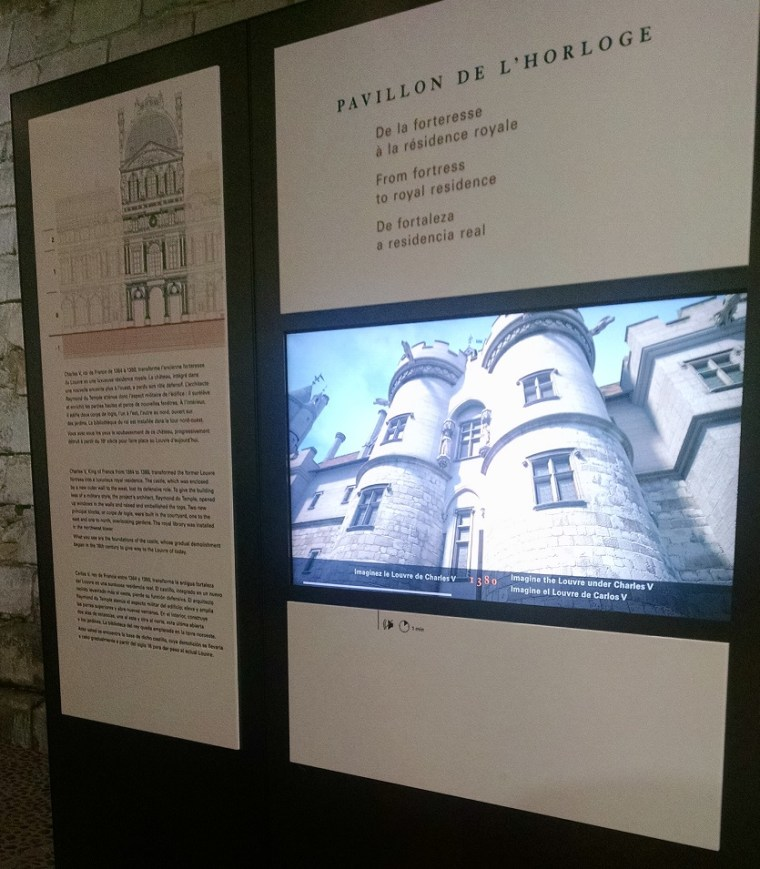 Pavillon de lHorloge1