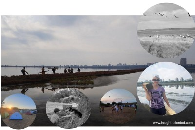 camp atanasovsko lake 2021