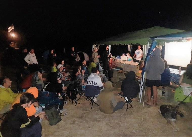 learning camp atanasovsko lake 1