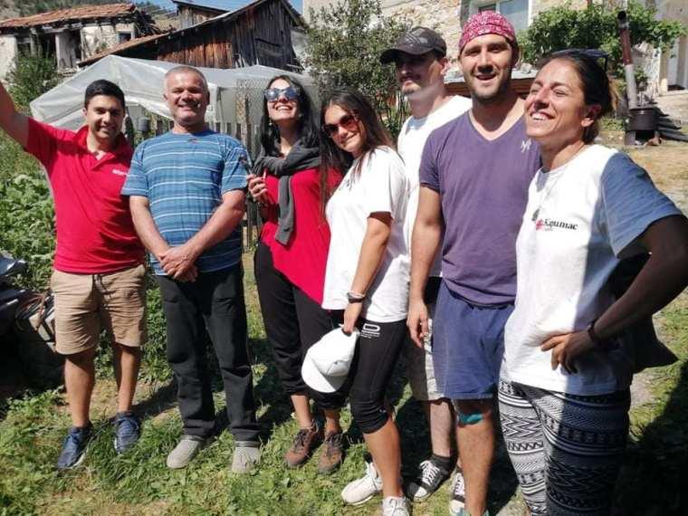 sustainable living in bulgaria ecomanifesto 5