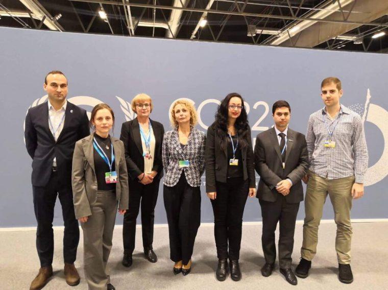 sustainable living in bulgaria ecomanifesto3