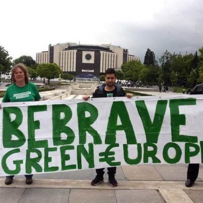 sustainable-living-in-bulgaria-ecomanifesto