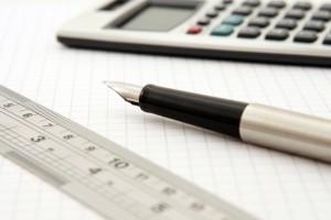 BFA Child Plan - Calculations