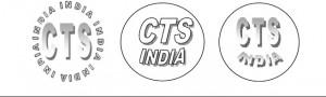 BFA - CTS Logo