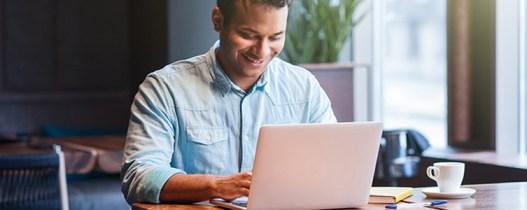 Recurring Prescreened Loan Marketing Quadruples Lead Generation Response