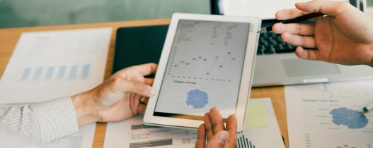 Gather and Use Custom Research Insight to Improve CX