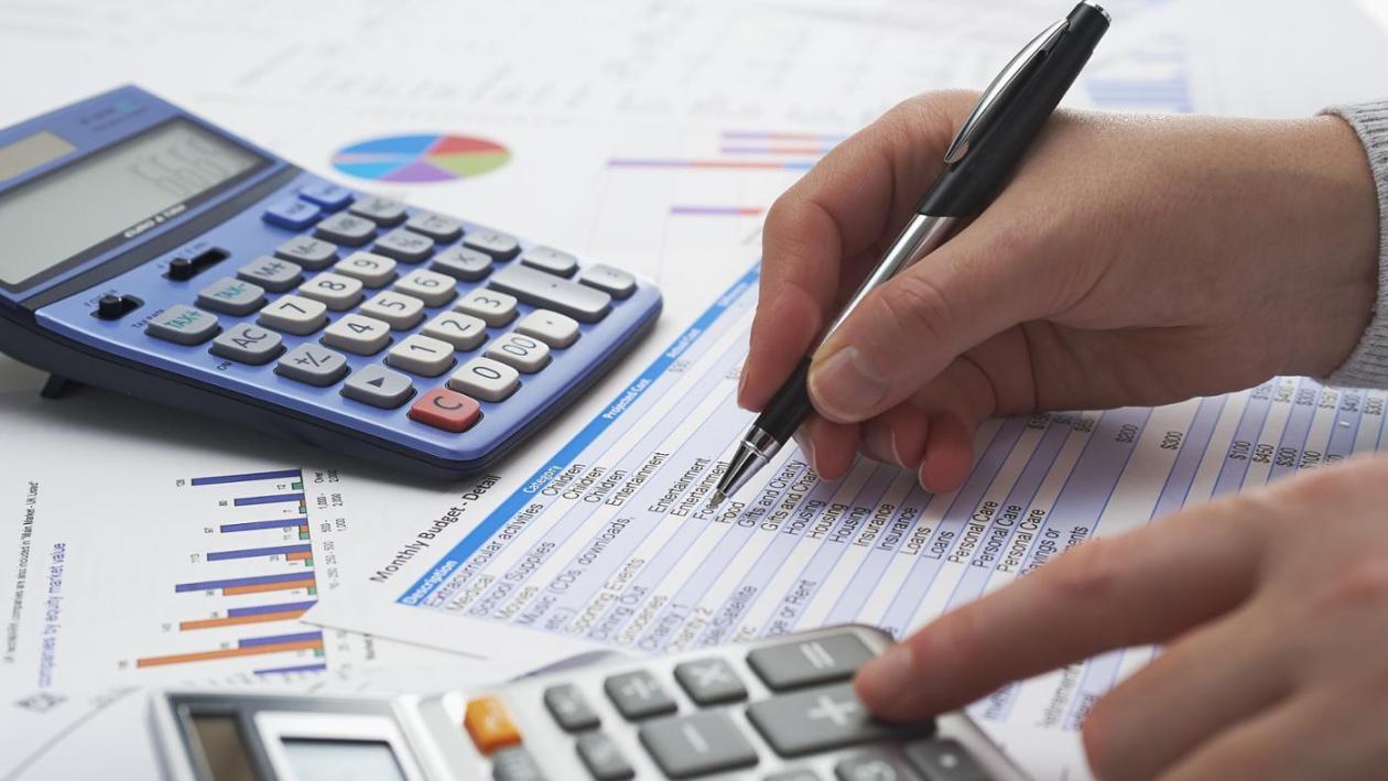 Keuntungan Menerapkan Strategi E-procurement bagi Perusahaan