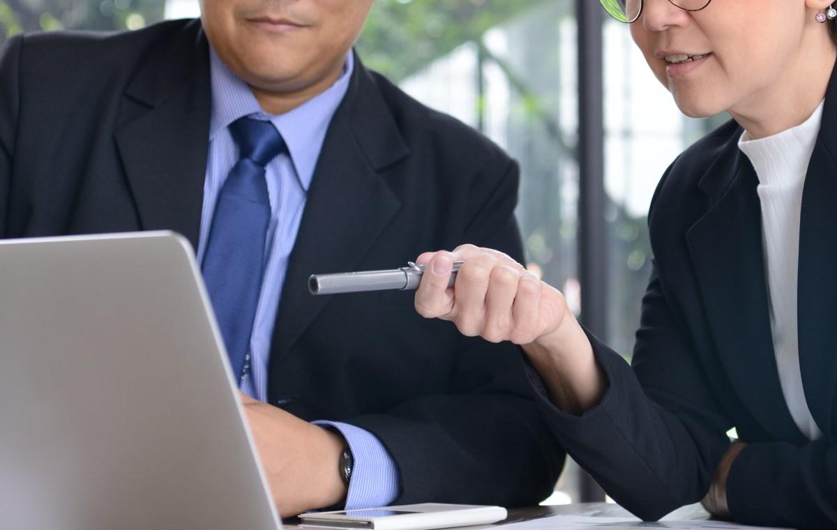 Kenali Cara Membuat Strategi Procurement yang Tepat