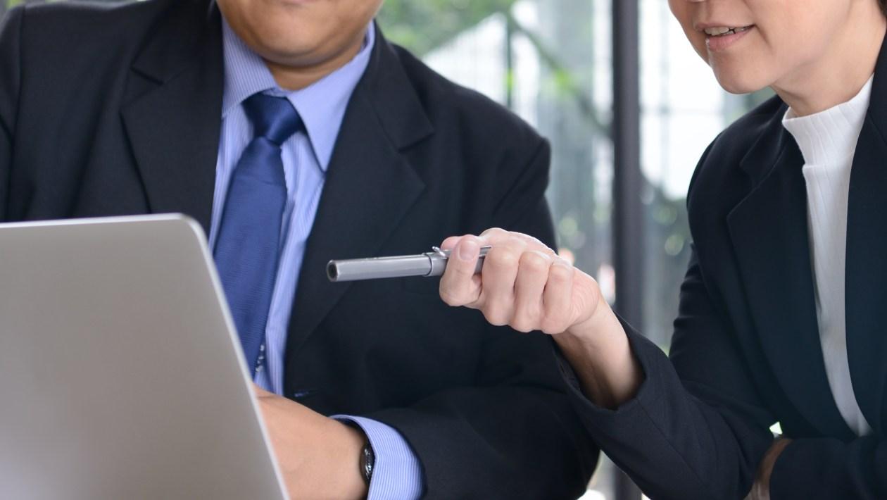 strategi procurement