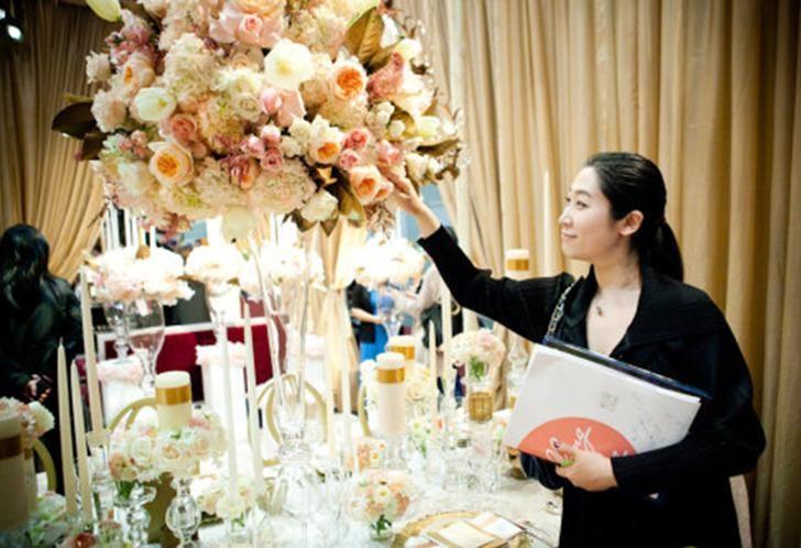 Peralatan Yang Wajib Dibeli Sebelum Memulai Bisnis Wedding Organizer