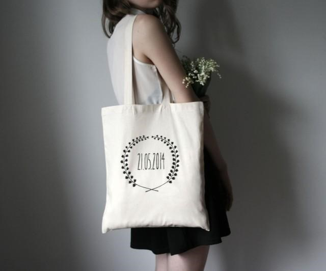 Merchandise untuk Brand Awareness