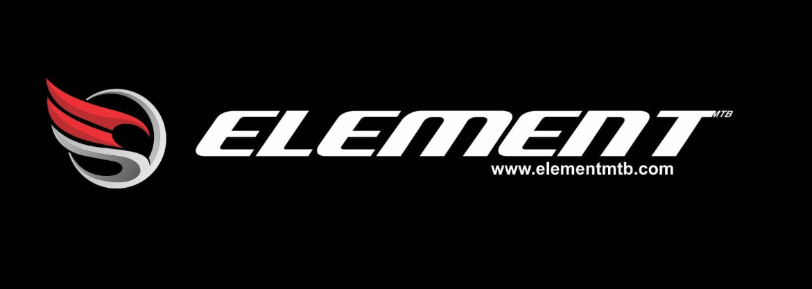 Element, Sepeda Produksi Lokal dengan Kualitas