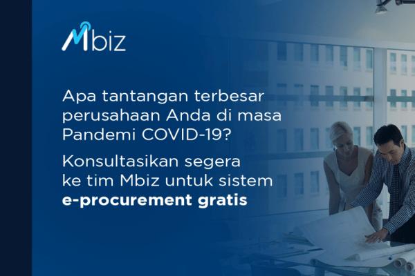 solusi-perusahaan-pandemi-corona-covid-19