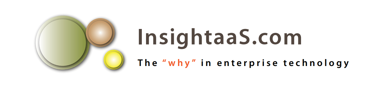 InsightaaS.com - The
