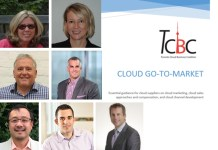 TCBC releases Cloud Go To Market